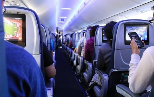 cheapest airline ticket