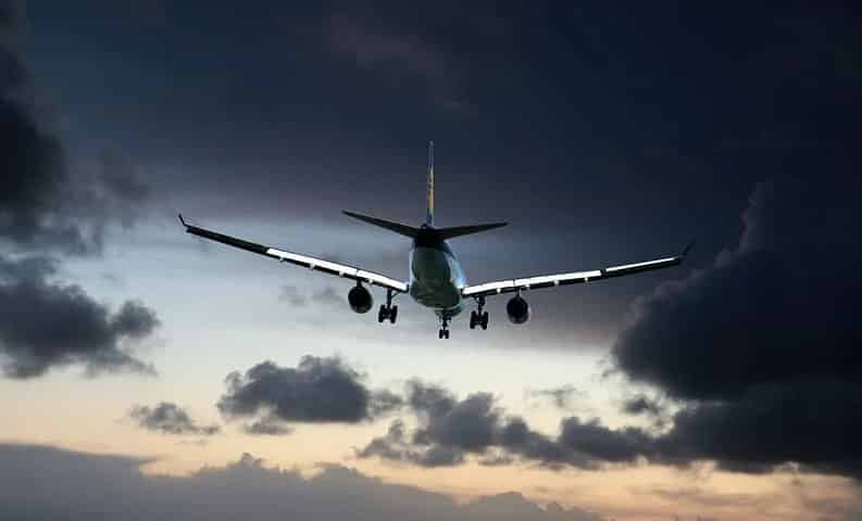 the cheapest air ticket