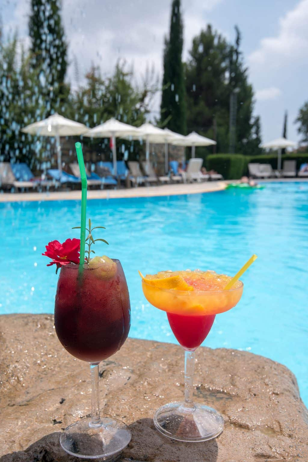 What can you expect at a Club Med resort? And is it really all inclusive like they say? Here's what we think of Club Med vacations!