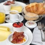 Where to find the best breakfast in Antwerp: here's what we think!